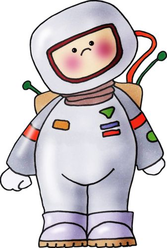 Image result for home learning on a rocket ship cartoon dj inker