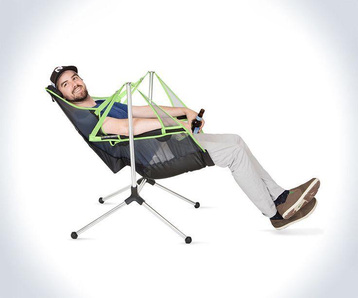 Fantastic Kelsyus Original Canopy Chair Royal Blue Camping Chair Customarchery Wood Chair Design Ideas Customarcherynet