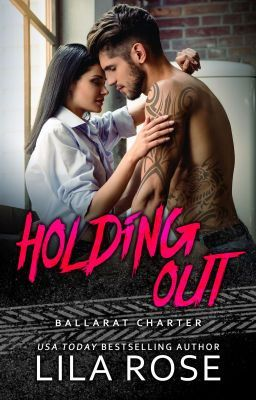 #wattpad #romance Not everything is roses, chocolates and vibrators in Zara's life...until Talon, Hawks MC President, wants to claim her as his. Zara Edgingway is a twenty-six-year-old secretary. She has a daughter that apparently knows-it-all and a best friend that could possibly have the mouth of Satan, but she's...