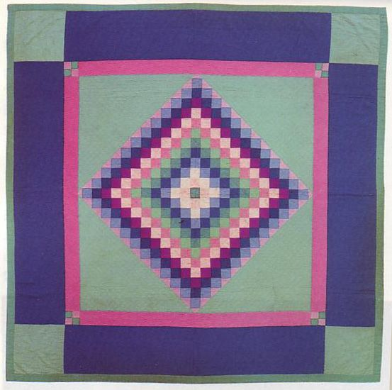 108 Best Amish Quilts Images On Pinterest