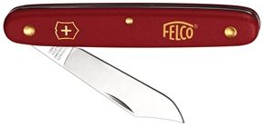 FELCO tools (Pruners, secateurs, saws, cable cutters)