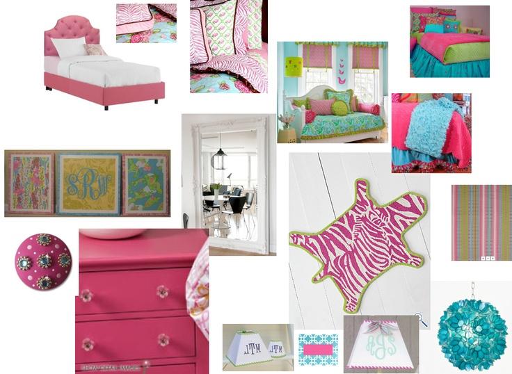 1000+ Ideas About Best Interior Design Blogs On Pinterest | Best