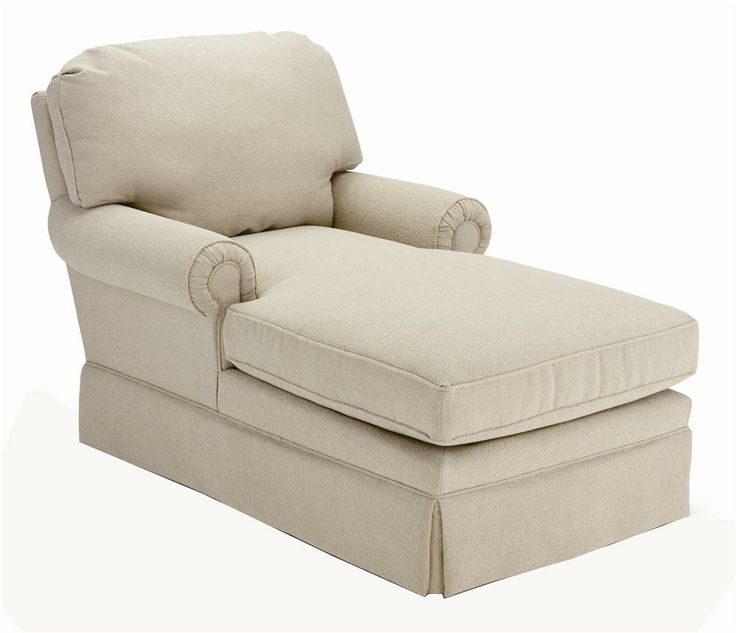 17 best images about karen 39 s home design on pinterest for 2nd hand chaise longue