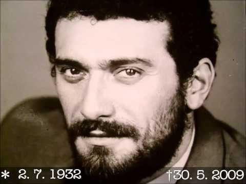 Waldemar Matuška, Korzar
