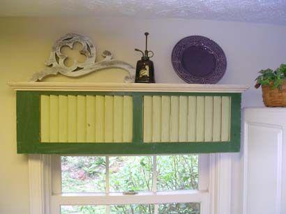 17 Best Images About Kitchen Nook Ideas On Pinterest Window Treatments Bay Window Treatments