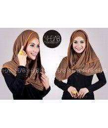 Tudung Shawl On Sale @ tudungterkini4u.com. Starting price from $10 !! A must have ! #hijab #hijabi #tudung #shawl #islam #respect #religion #muslim