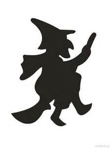 čarodějnice, - Yahoo Image Search Results