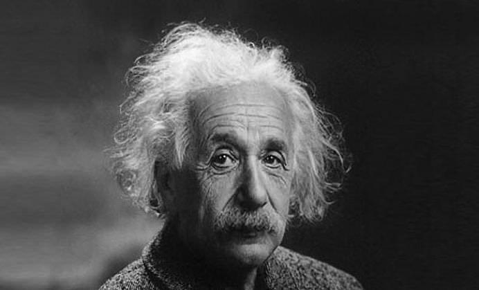 10 lectii de viata de la Albert Einstein! Pildele celui mai mare geniu al planetei te vor pune pe ganduri