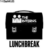 $$$ DIRTY WAY TO KILL TWENTY #WHATDIRT $$$ Lunch Break Vol. 6 - The Interns [▲ Exclusive ▲] by The Dankles on SoundCloud