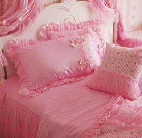 Роскошное постельное белье таобао vk.com/clubkids