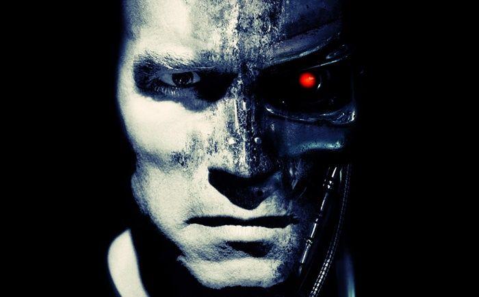 Em 2016 faz 25 anos que sequência mais famosa da série foi lançada  continue lendo em 15 coisas que você provavelmente não sabia sobre Exterminador do Futuro 2