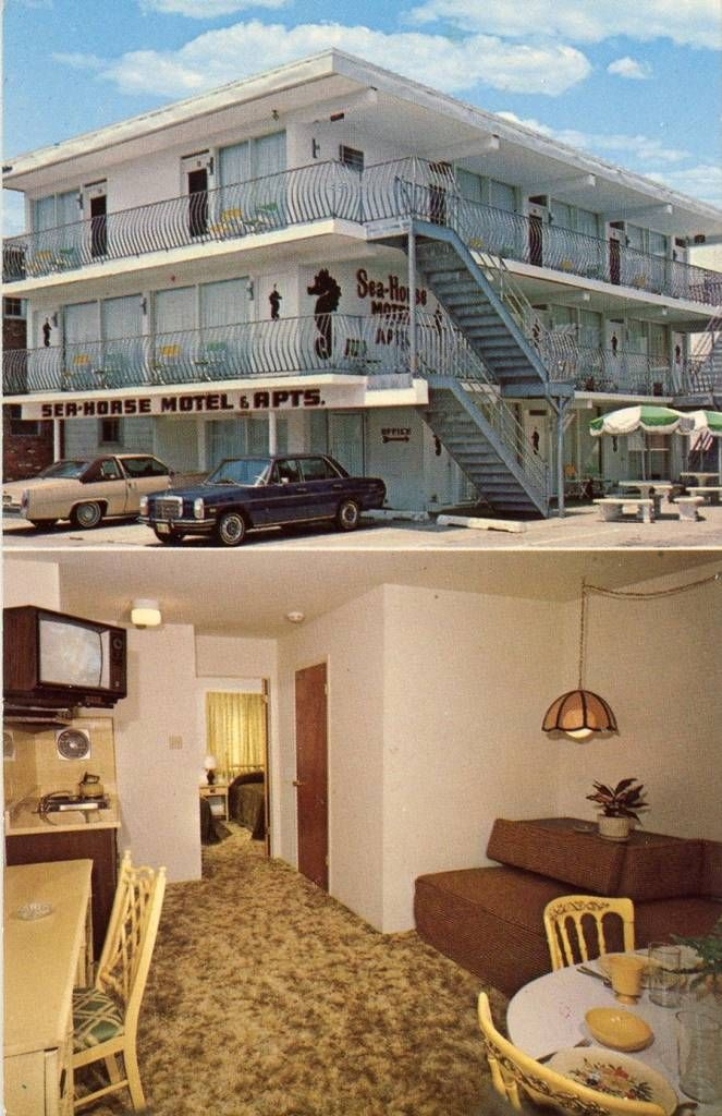 a look inside hotel motel rooms of the 1950s 70s motor hotel rh pinterest com motels near me with a pool motels near me with a hot tub