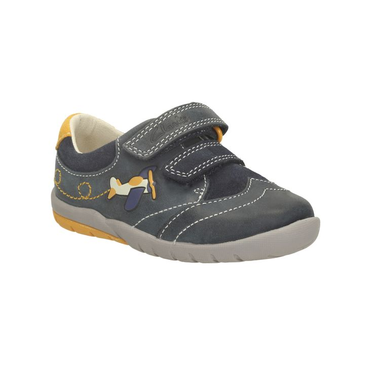 clarks children's shoes vouchers