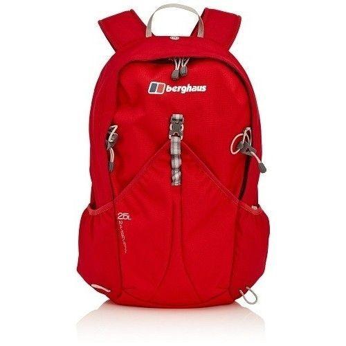 #Waterproof #Rucksack #Ladies #Mens #BackPack #DaySack #25L Litre #Travel #Sports #Bag