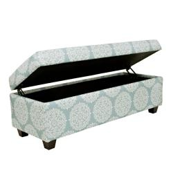 11 best Storage Ottoman images on Pinterest Ottomans Home and