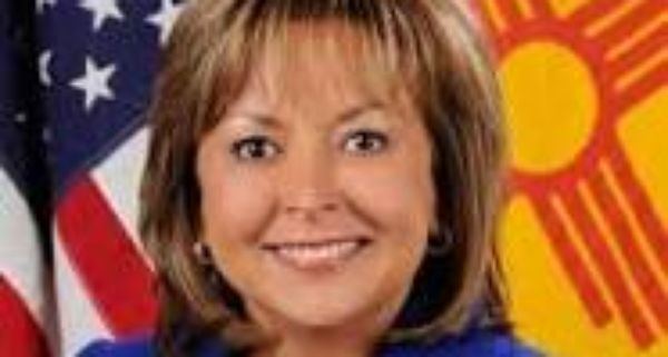 SANTA FE—Governor Susana Martinez line-item vetoed all funding to the University of New Mexico, including the nearly $8 million appropriation of state funds to the UNM Comprehensive Cancer Center during her actions on House Bill 2, the legislature-