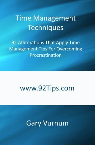 My Time Management Software Collection, http://www.amazon.com/lm/R3NR7DAO9TL555/ref=cm_sw_r_pi_lm_BKW8qb1BS710T