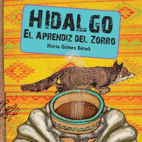 Audiolibros: Independencia y Revolución de México