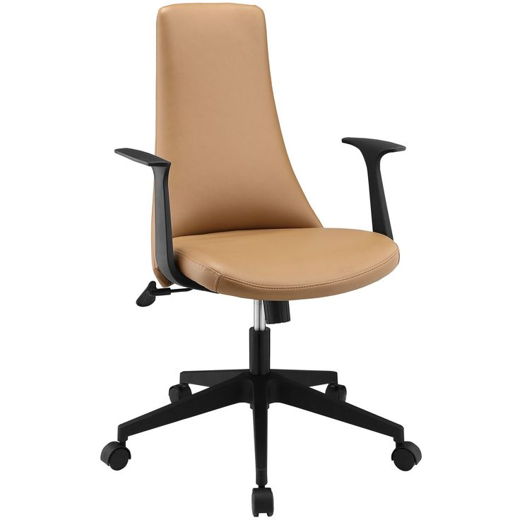 Chair, Office Chairs Online, Ikea Chair