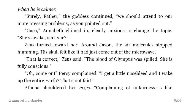BLOOD OF OLYMPUS EPILOGUE (spoilers for BoO) - Annabeth ...  |Blood Of Olympus Spoilers