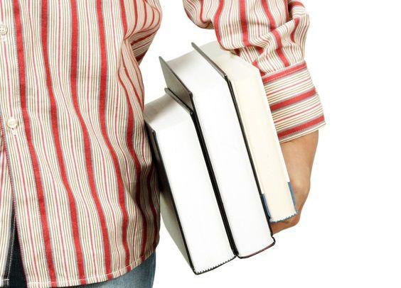 geheime voorlezer