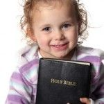 little-girl-with-bible