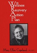 One of my absolute favorites!  I have used the Wellness Recovery Action Plan (WRAP) with so many clients from kids to adults across a wide range of diagnosis.