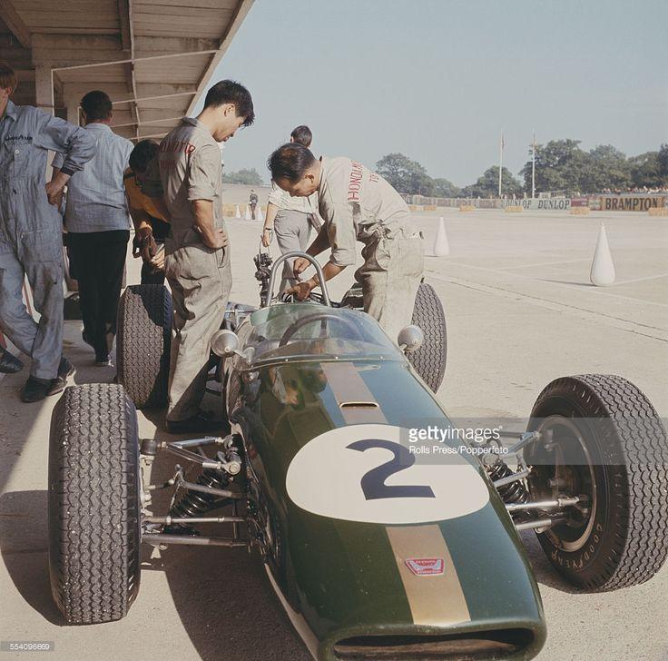 Les 84 meilleures images du tableau autodrome de linas for Garage honda montlhery