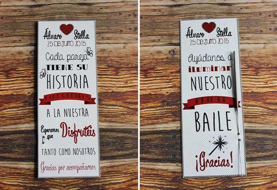 Blog de los detalles de tu boda | Kit de emergencia para la boda | http://losdetallesdetuboda.com/blog: