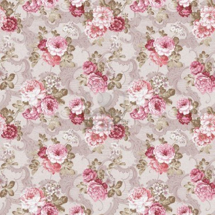 17 best ideas about floral backgrounds on pinterest
