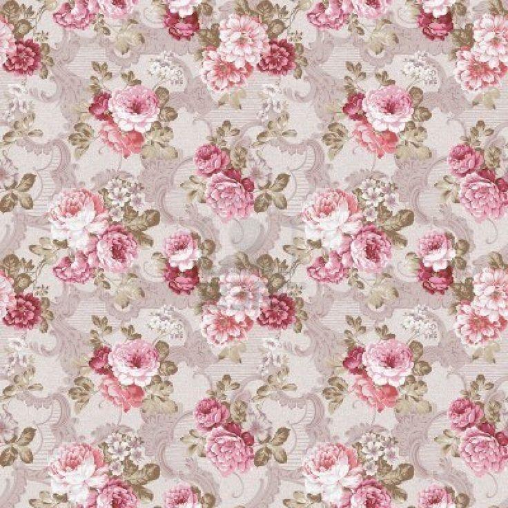 17 best ideas about floral backgrounds on pinterest. Black Bedroom Furniture Sets. Home Design Ideas