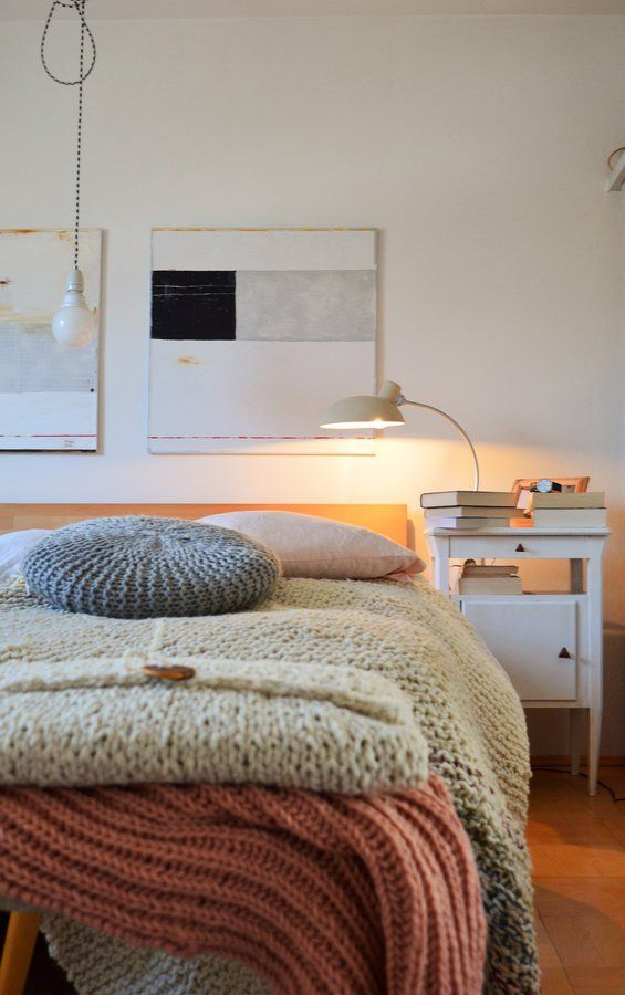 """Über 1.000 Ideen zu """"Gemütliches Schlafzimmer auf Pinterest ..."""