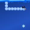 Frosty Snake Game Online. Frosty Snake is hungry for a bit of snow. See if you can help him. Play Free Fun Snow Snake Games.