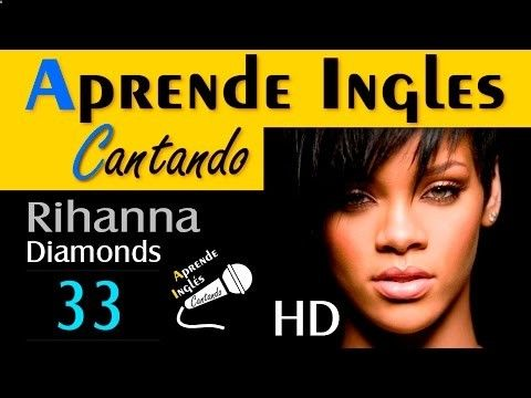 APRENDE INGLÉS CANTANDO (Adele - Some Like You) - YouTube