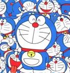 """Luk Internacional nos trae las aventuras de Doraemon y sus amigos en """"la viaje a China"""" Gracias a Deculture hemos podido saber que Luk Internacional va a estrenar en DVD el próximo 20 de Noviembre la película """"Doraemon: y el viaje a la antigua China"""" La novena película, titulada originalmente …"""