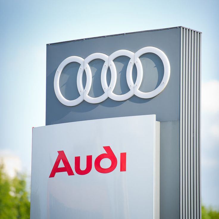 After months, if not years of solid sales growth, Audi has enjoyed a minimal increase in sales in October 2016. Locally, Audi sales in Australia fell back 10% in the month as demand for A4, [...]