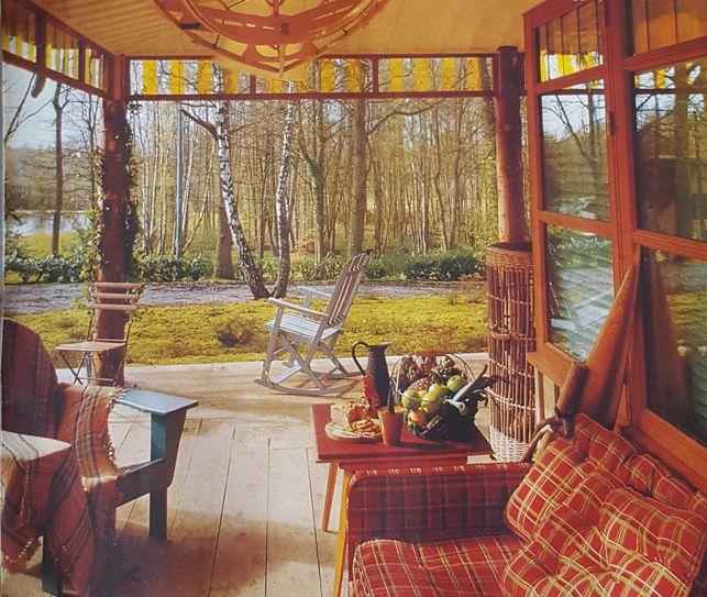 les 10 meilleures images du tableau design p starck sur pinterest 3 suisses philippe starck. Black Bedroom Furniture Sets. Home Design Ideas