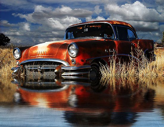 find this pin and more on rusty old cars and trucks by brenthansen