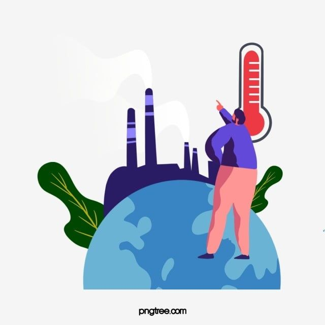 41++ Climate change clipart png info