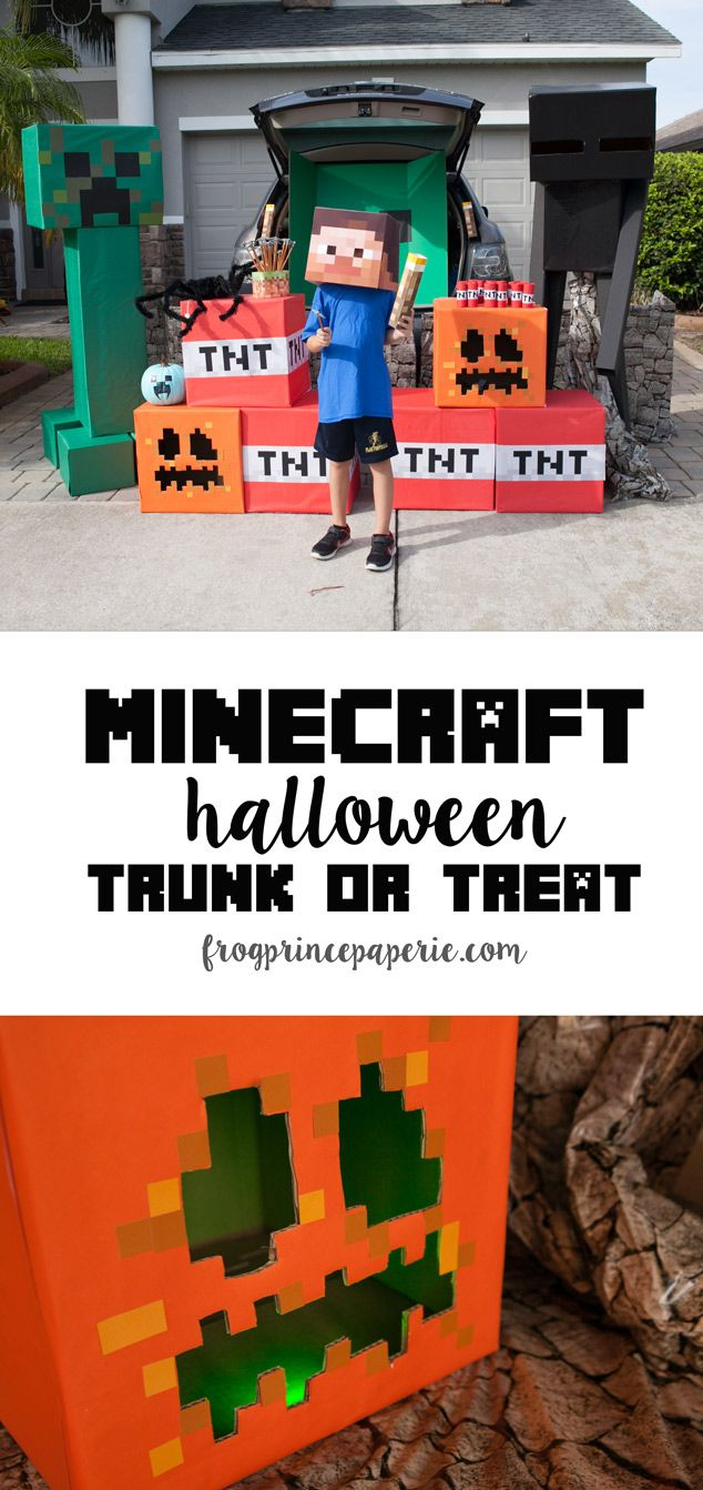 Best 20+ Creeper costume ideas on Pinterest | Minecraft costumes ...