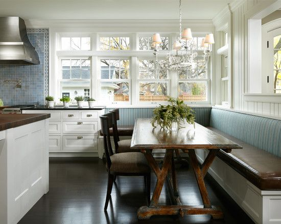 21 Best Kitchen Arch Images On Pinterest Traditional