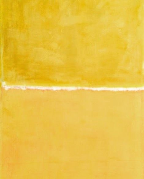 Master of abstraction Mark Rothko born on this day. Untitled 1950. #HERSE #markrothko #markrothkobornonthisday #abstract #abstractart #abstraction #art #fashion #contemporaryart #contemporaryfashion #wearableart #wearables #takingartoutofthemuseums #murals #moma #tate #museums