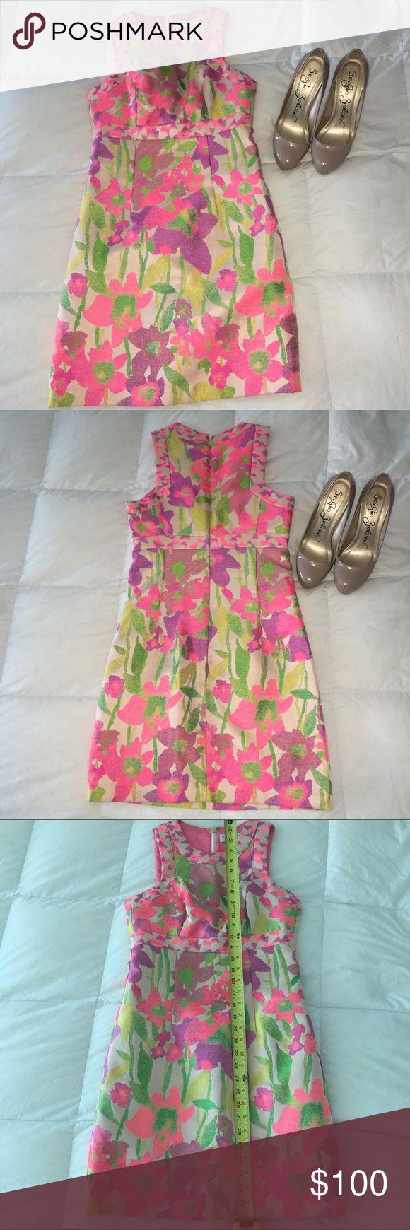 TRINA TURK DRESS TRINA TURK DRESS Trina Turk Dresses Mini