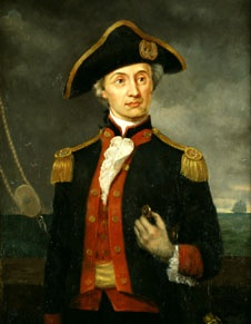 19 best images about Revolutionary War/Chase Holland on Pinterest ...