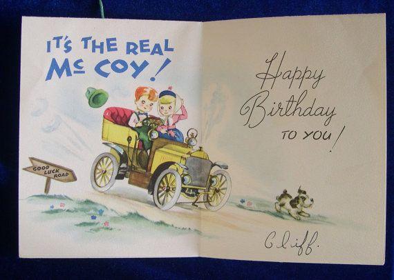 Best 25 Greeting card companies ideas – Birthday Card Companies