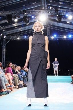 VIAMODA - Galeria: Sopot Art&Fashion Week