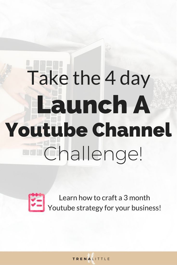 Ready To Start Creating Video Blogs For Your Business And Get It Seen By A Brand New Audience Video Marketing Business Video Marketing Youtube Video Marketing