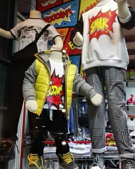 Modabimbi#fashion#