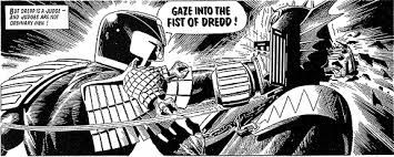 Image result for brian bolland artist