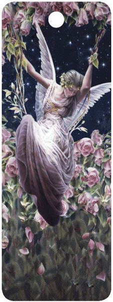 ANGEL ART FOR YOU ~ ~ ~ ~ ~ ~ ~